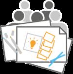 SUS AHA! - socialt innovationskursus og projektudviklingsforløb
