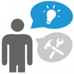 SUS IDEATION - rådgivning og ideudvikling