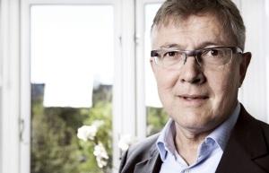 Per Holm SUS-Nyt